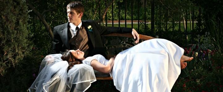 Ιστοσελίδες Γάμου